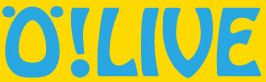 お笑いライブイベント O!LIVE(オー・ライブ)
